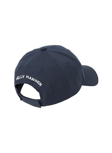 Helly Hansen Şapka Lacivert